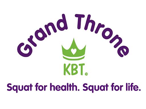 Grand Throne Logo
