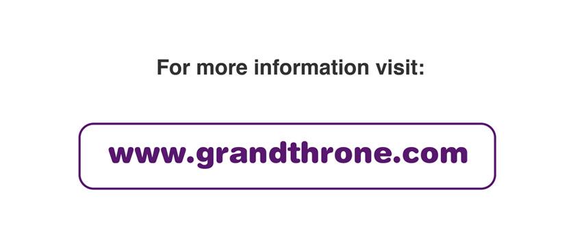 GrandThrone-Squat-button
