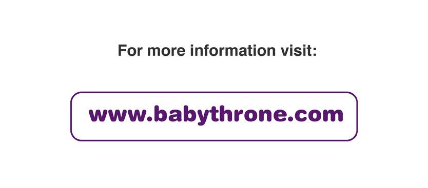 babythrone-button